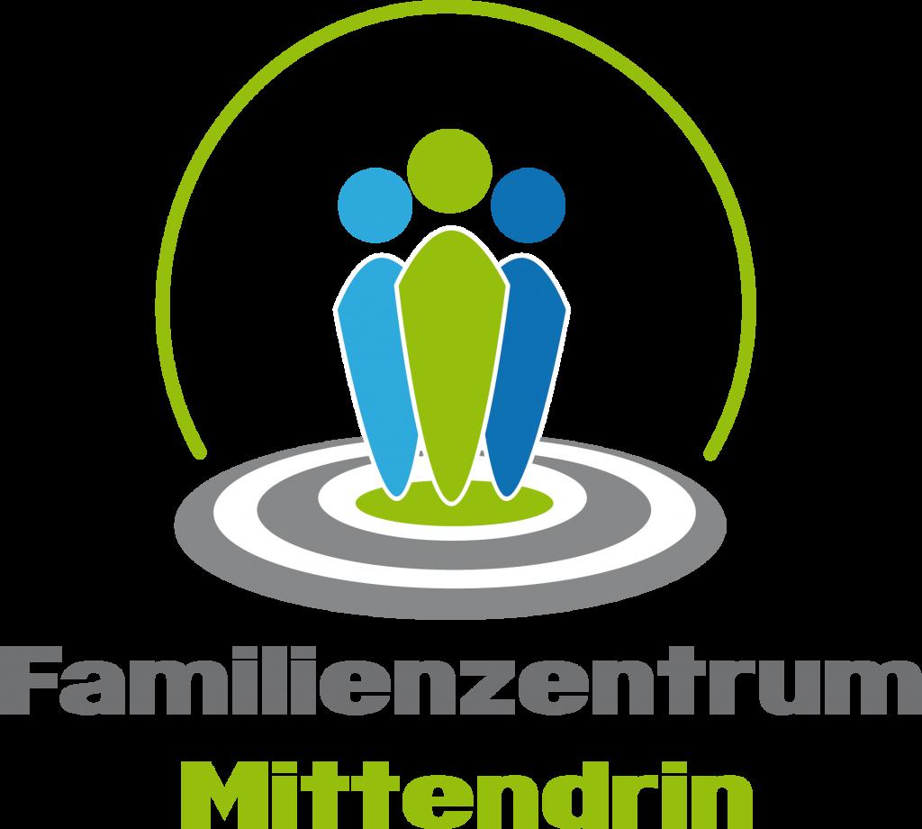 Logo Entwurf _final_3