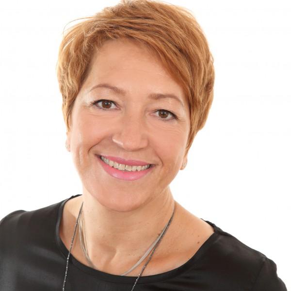 Frau Büchner