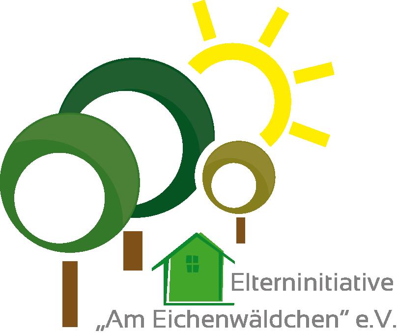 Logo Haus2_EW