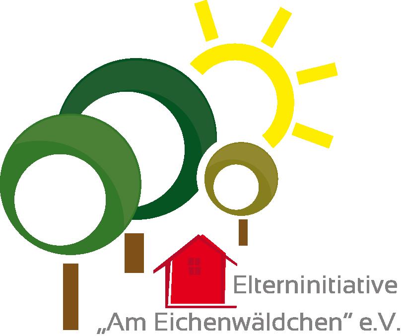 Logo Haus3_EW