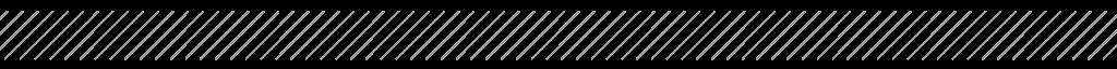 gestrichelt Linie2-01